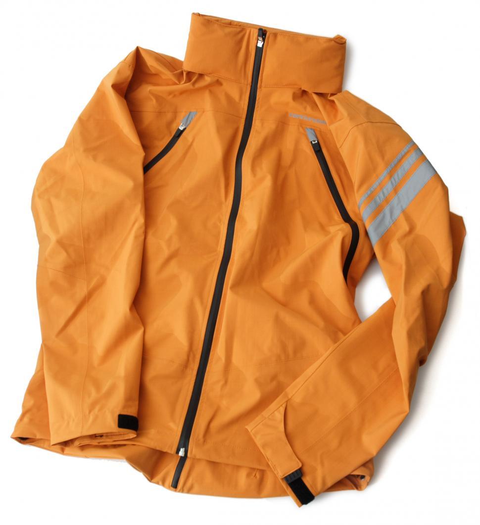 Cannondale Metro jacket