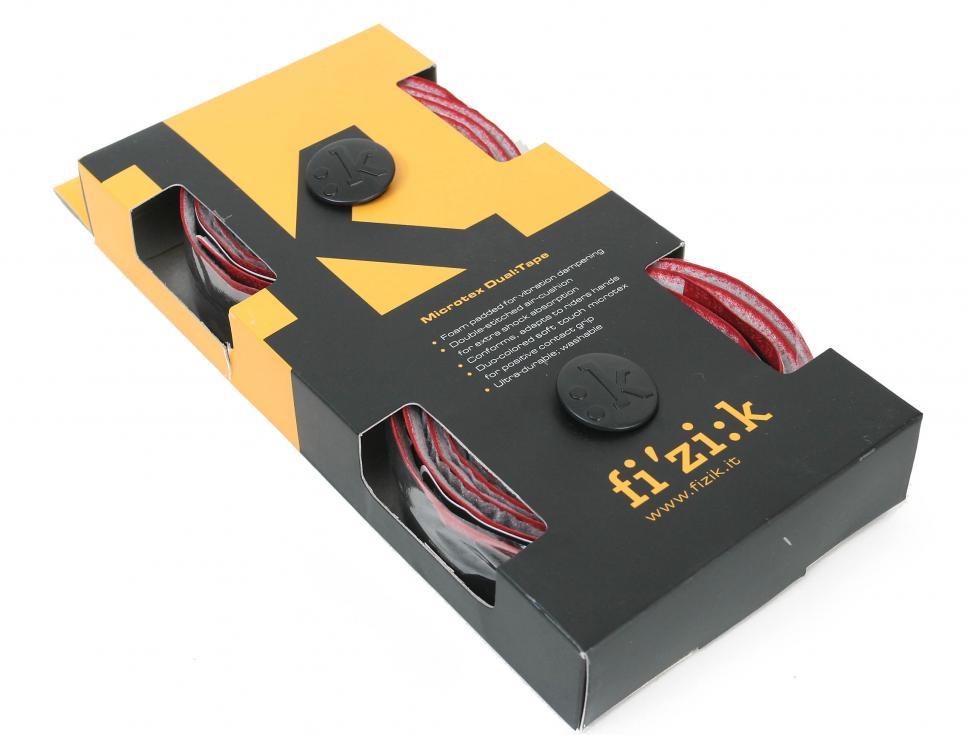 Fizik Microtex dual tape