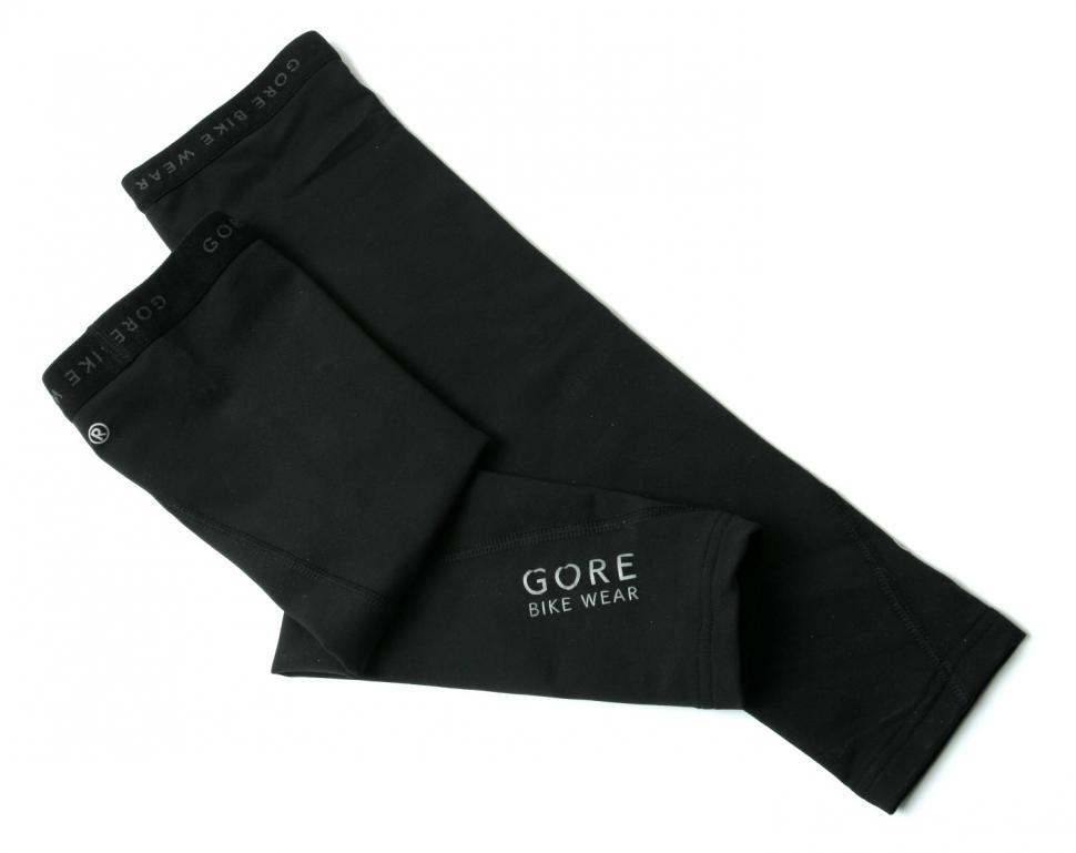Gore Bike Wear Armling Armwarmers