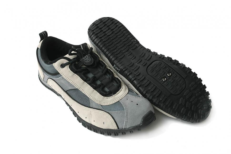 Lake MX90 leisure shoe