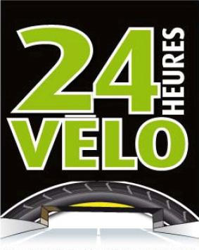 Le-Mans-24-Heures-du-Velo-logo