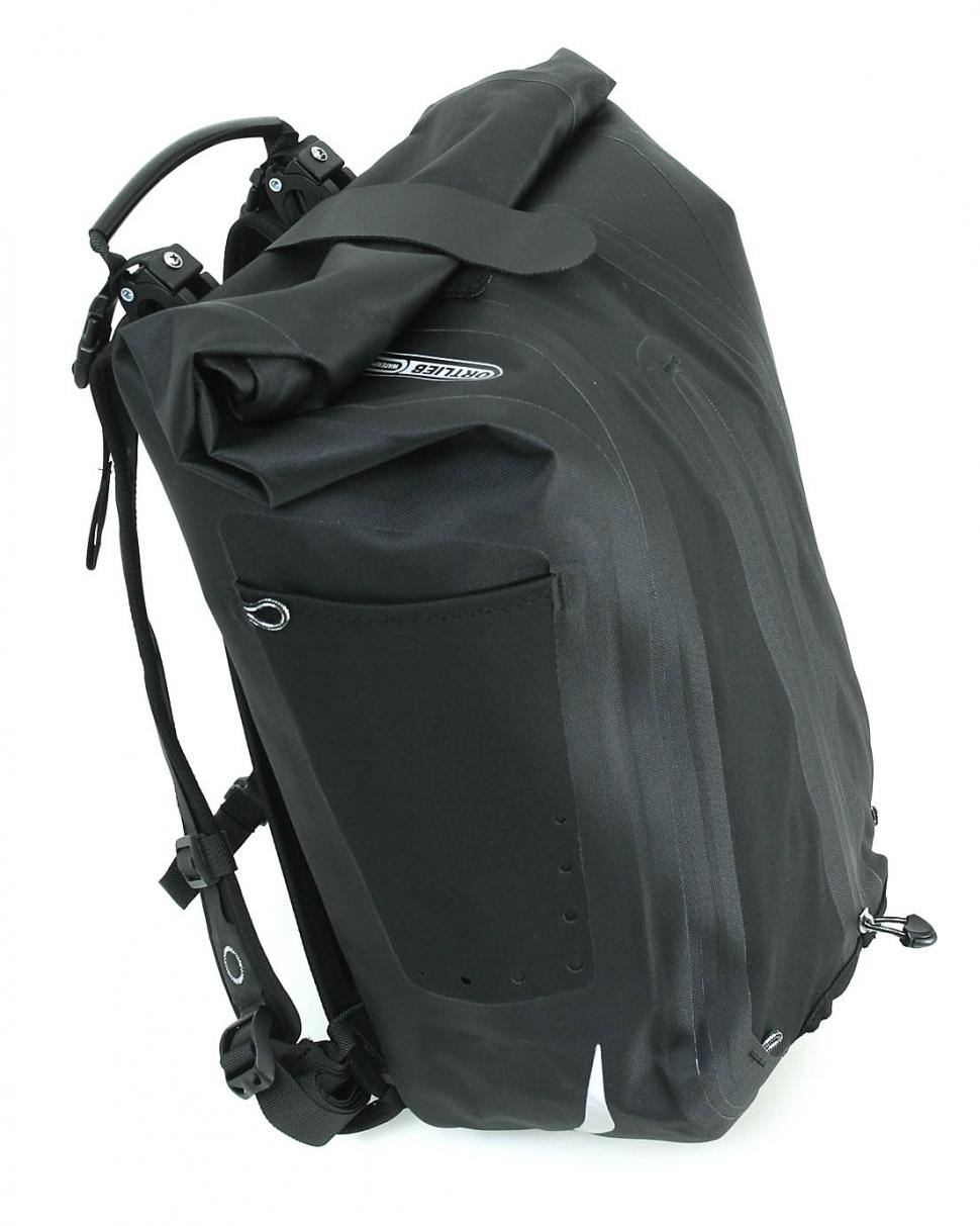 Best Waterproof Commuter Backpack Crazy Backpacks