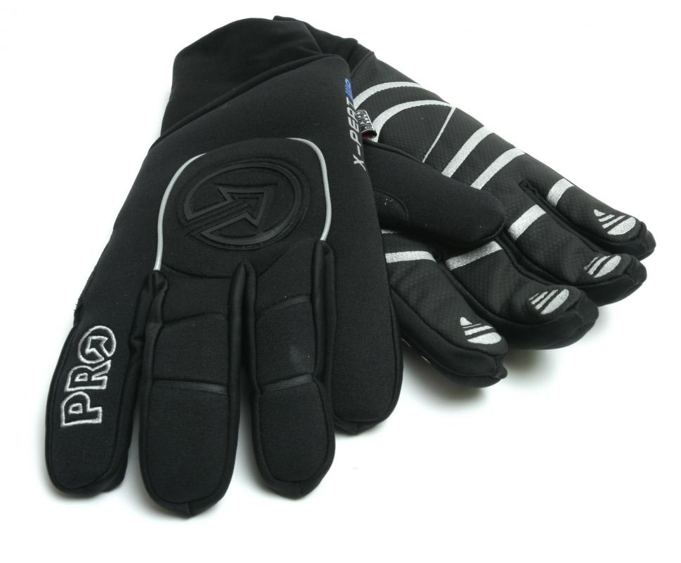 Pro Bikegear Expert WP Winter Gloves
