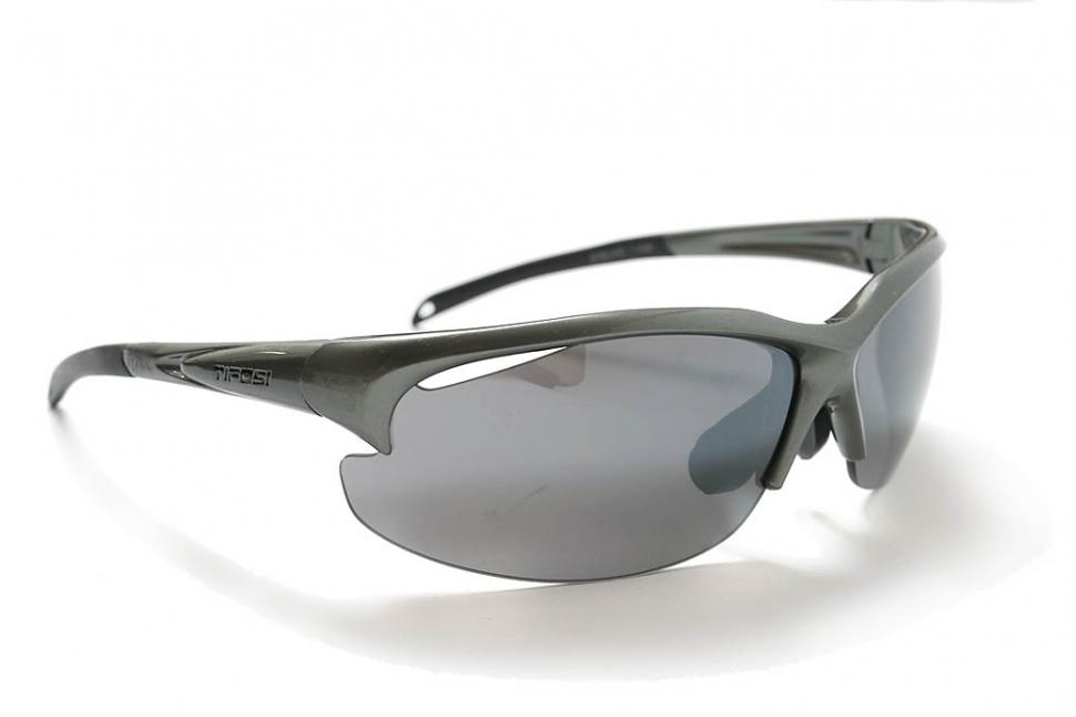 Tifosi Stelvio glasses