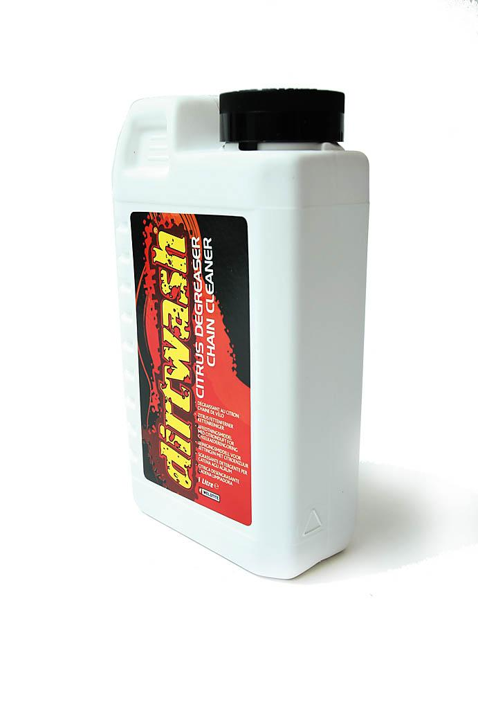 Weldtite Dirtwash degreaser