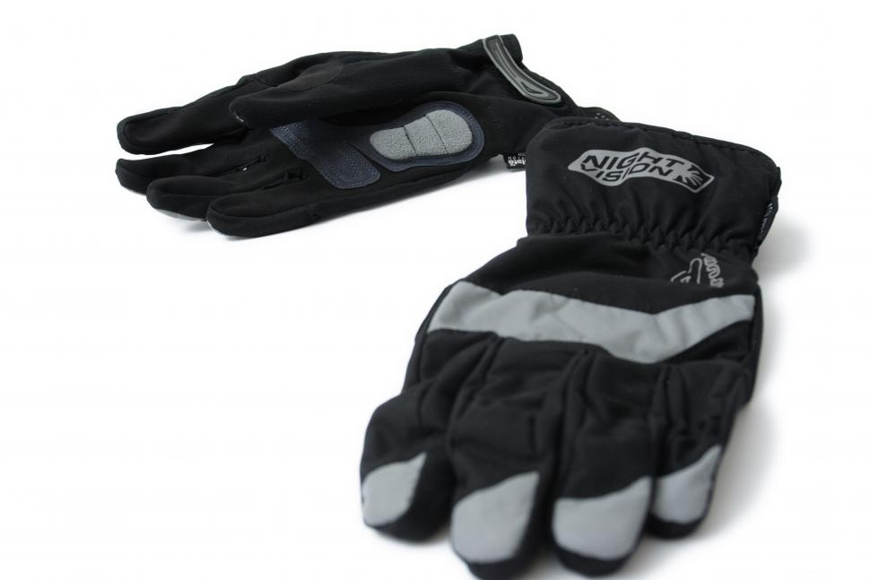 Altura Night Vision gloves 1