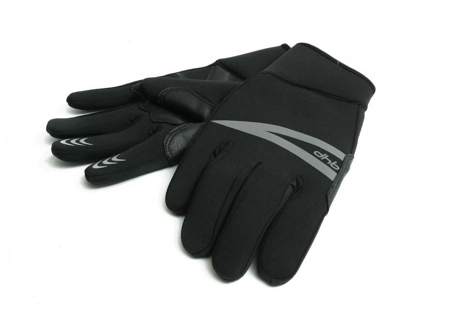 dhb Rogate glove