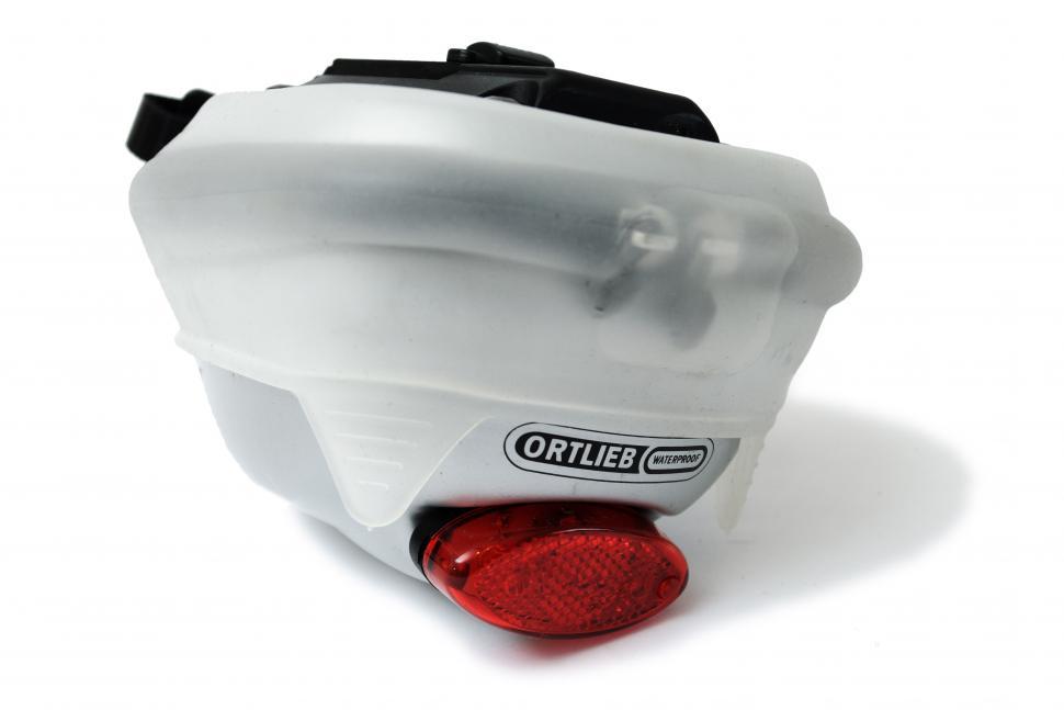 Ortlieb Mudracer Seatpack