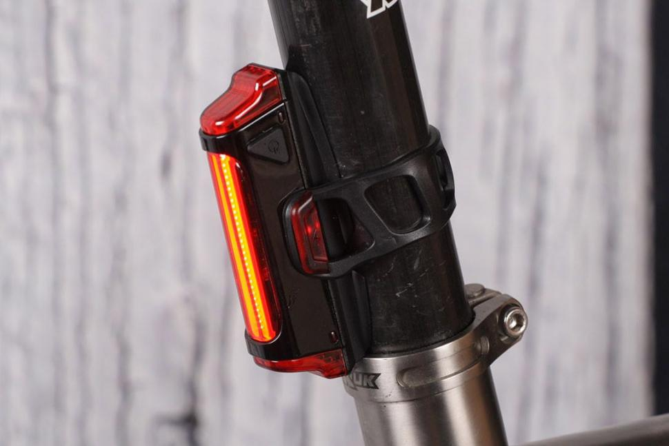 Infini Sword Super Bright 30 COB rear light.jpg