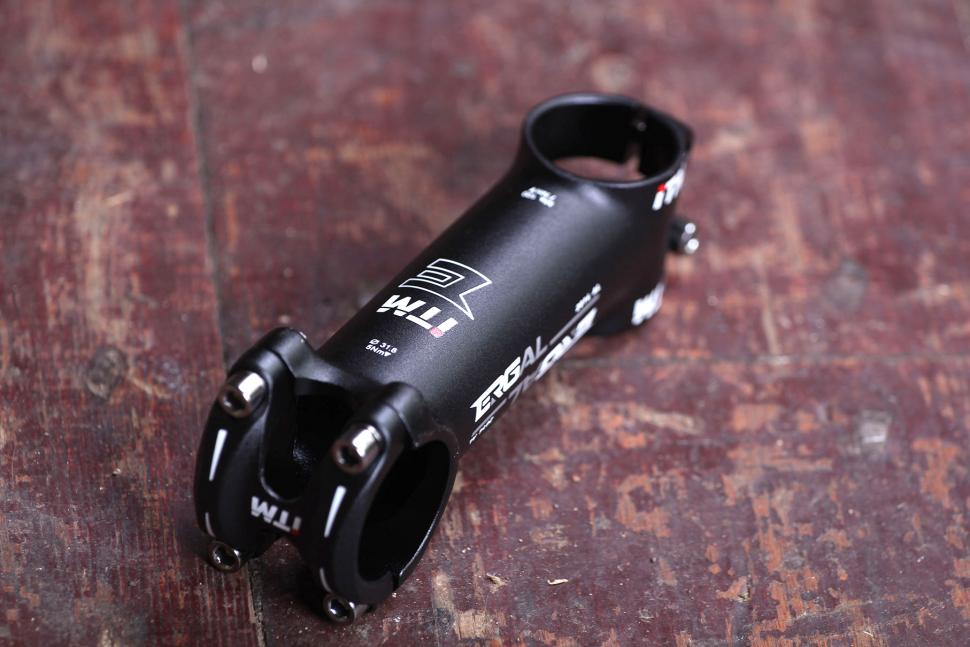 ITM Ergal 7075 Alloy Stem 2.jpg