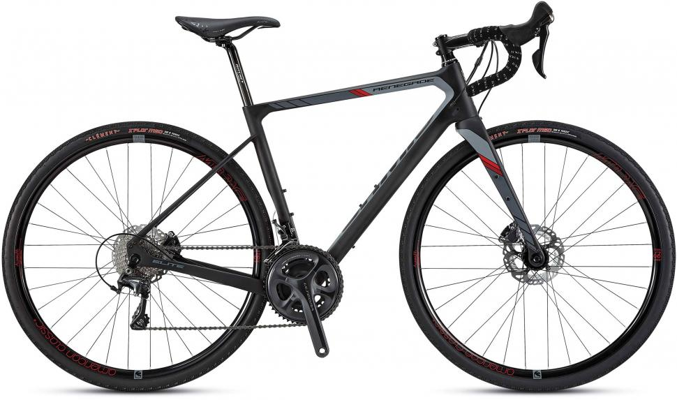 jamis-renegade-elite-2017-adventure-road-bike-black-EV275150-8500-2 (2).jpg