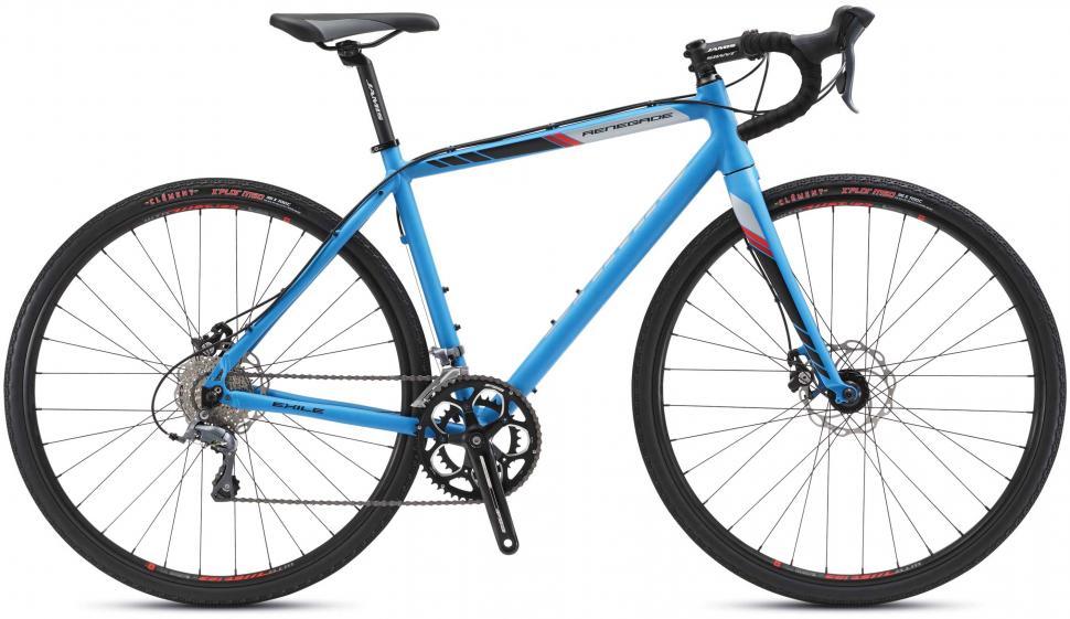 jamis-renegade-exile-2017-adventure-road-bike-blue-EV275251-5000-1.jpg