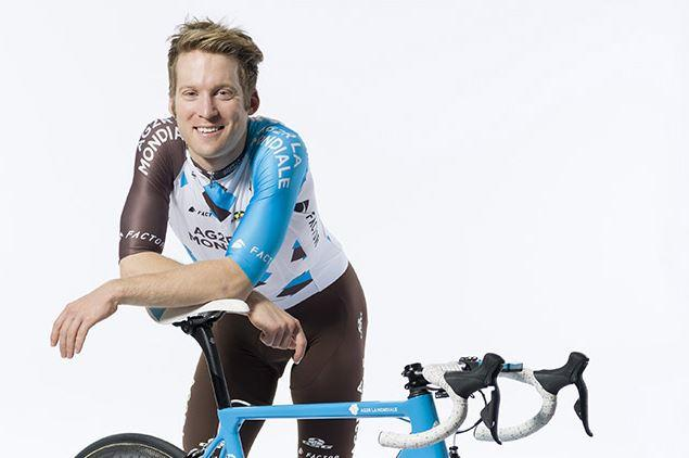 Jan Bakelants (source AG2R-La Mondiale, cropped).JPG