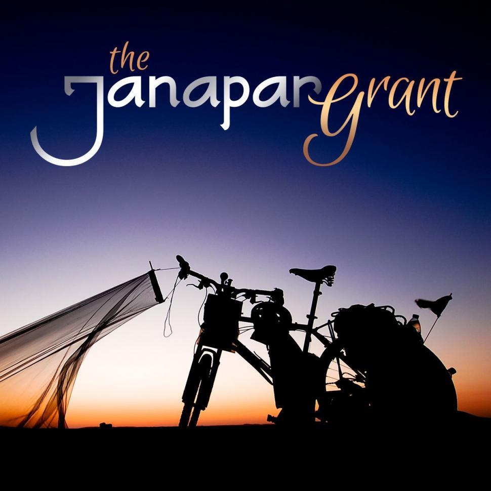 Janapar Grant.jpg