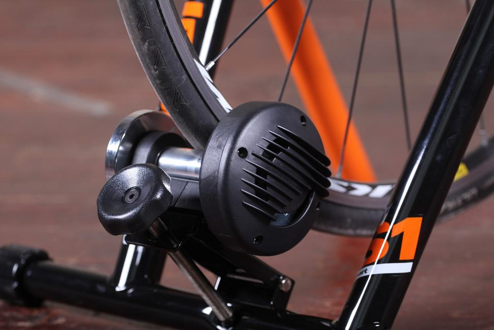 Jetblack Products S1 Sport Trainer and Lite App - resistance unit 2.jpg