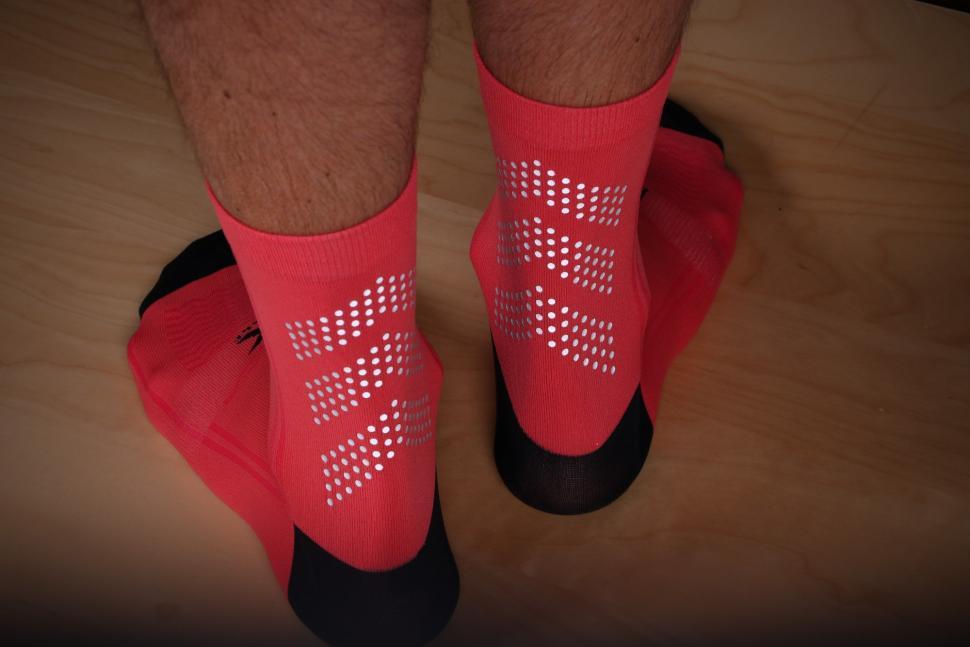 Kalf Tall Sock - reflective details.jpg
