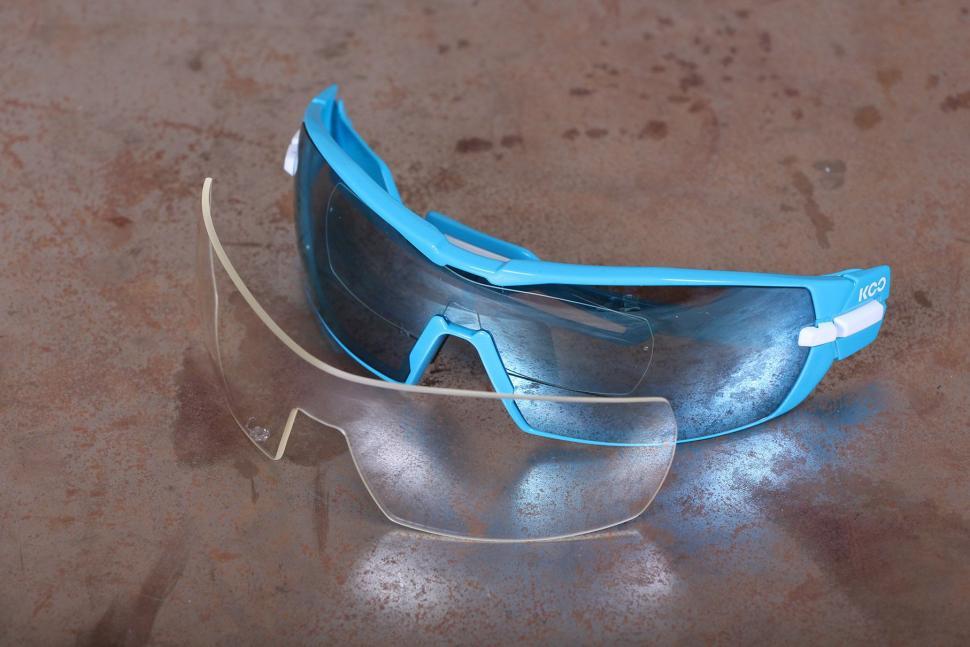 Kask Open Sun Glasses - spare lens.jpg