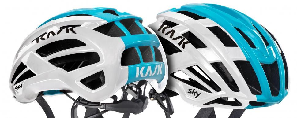 kask valegro helmet 2.jpg
