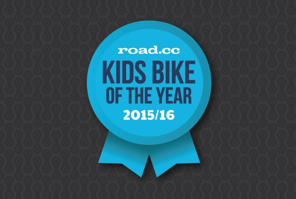 kidsbikeoftheyear201516-image.png