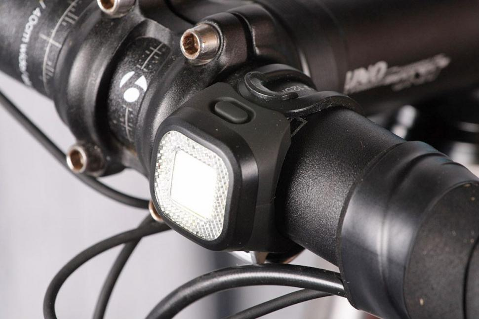 Knog Blinder Mini Chippy Twinpack - front.jpg