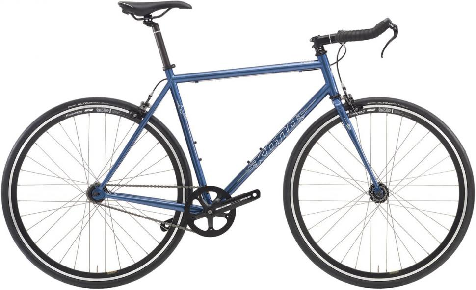Kona-Paddy-Wagon-Drop-2016-Hybrid-Bike-82188-SuperSize.jpg