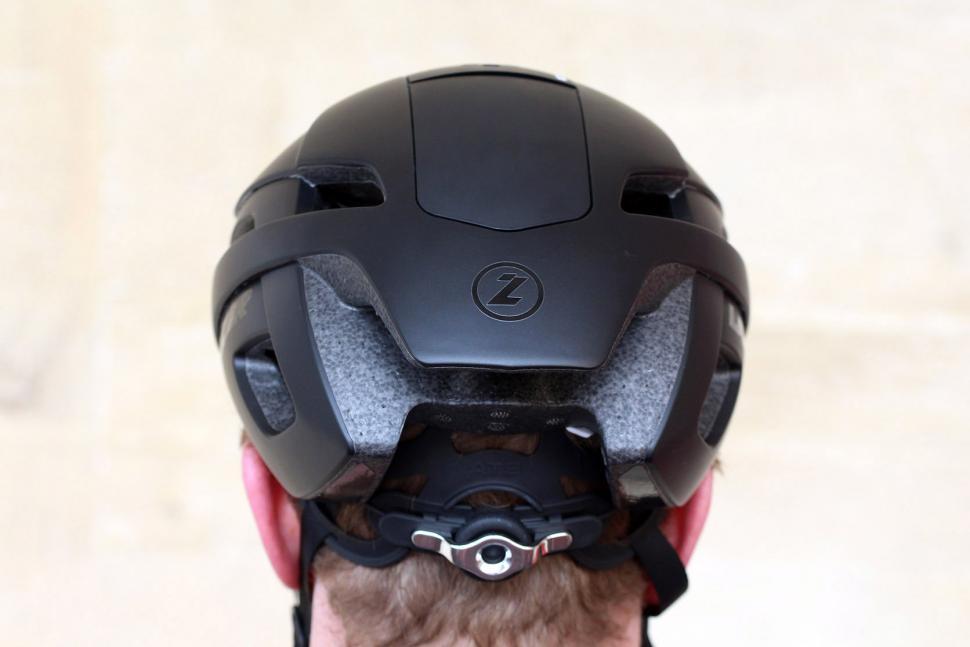 Lazer Bullet helmet - back.jpg