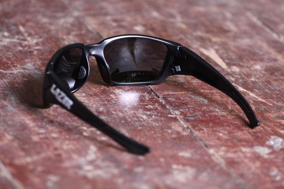 Lazer Krypton KR1 Glasses - inside.jpg