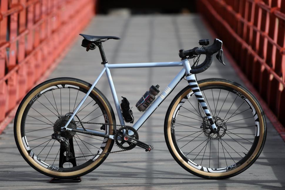 Legor Cicli 650b 10.jpg