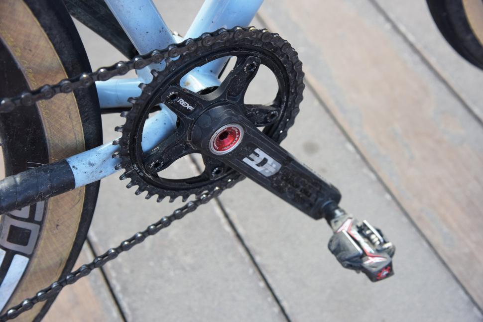 Legor Cicli 650b 4.jpg