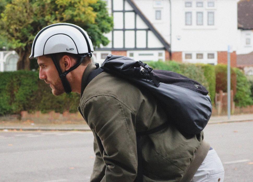 Lid Plico helmets - 1.jpg