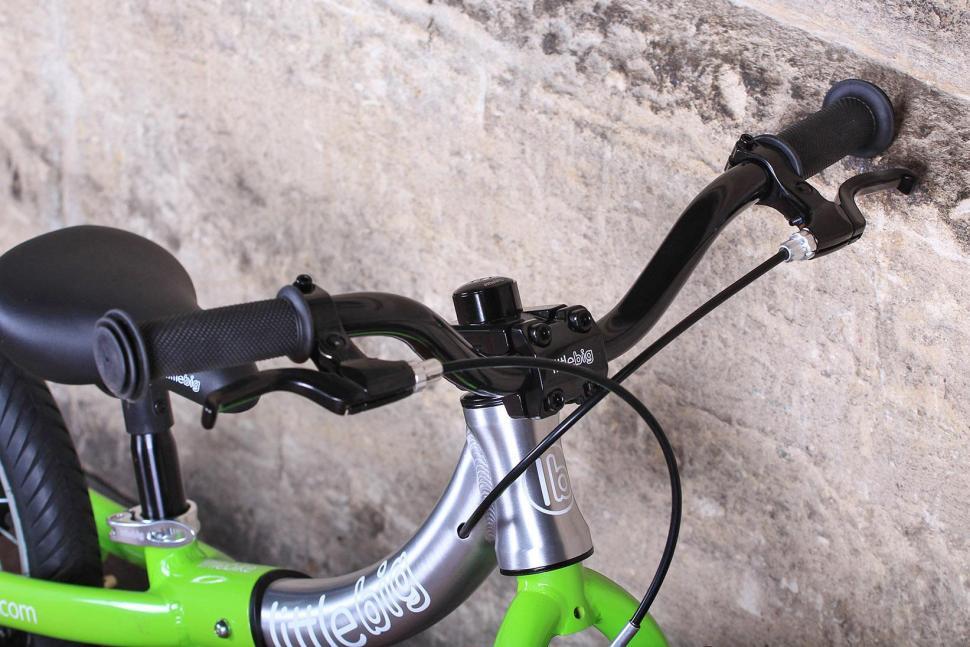 LittleBig 3-in-1 bike - bars.jpg