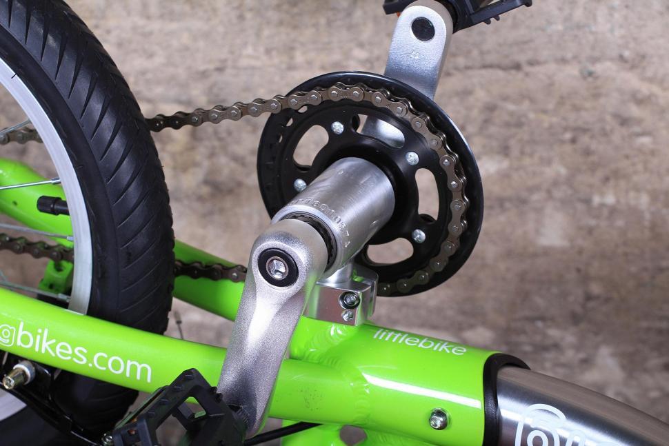 LittleBig 3-in-1 bike - pedals detail.jpg