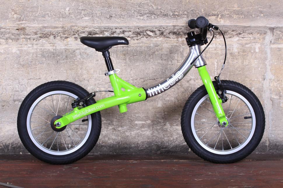 LittleBig 3-in-1 bike - Step 2.jpg