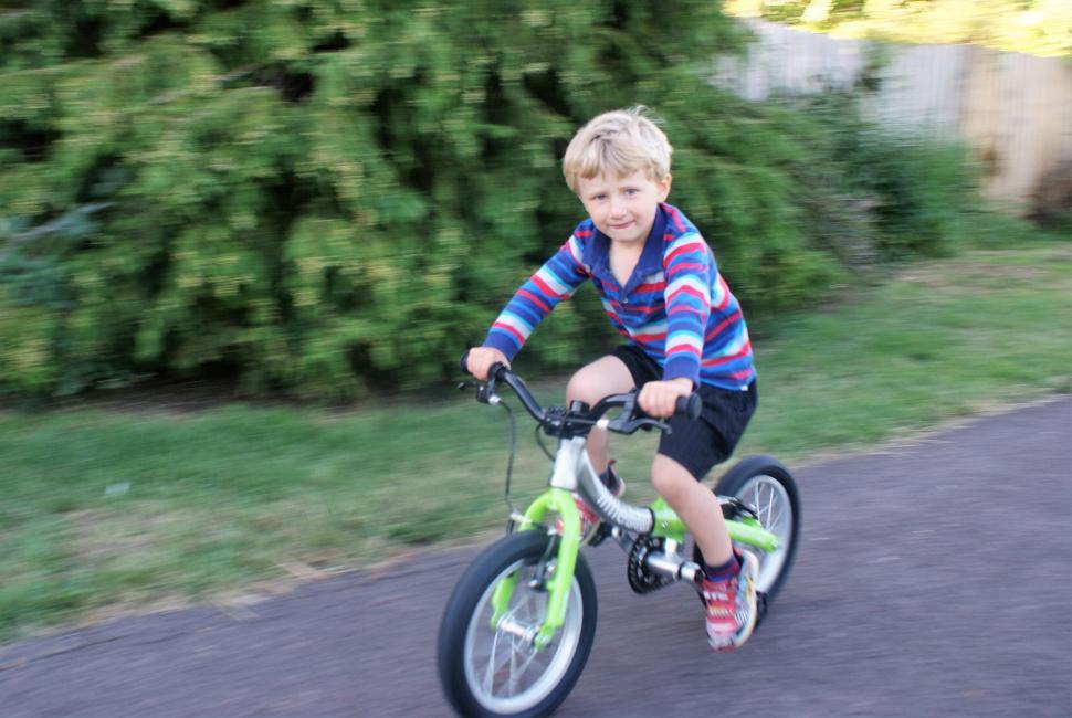 LittleBig Bike Charlie Riding 1.jpg