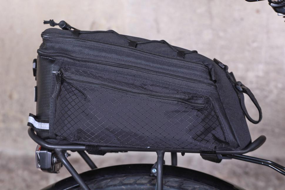 Lotus SH-506D Commuter Expandable Rack Top Bag.jpg