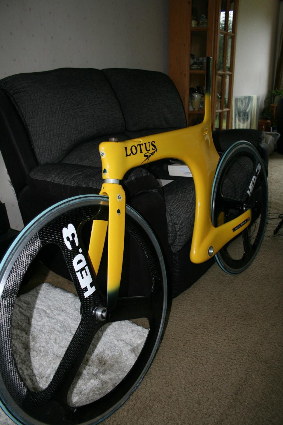 lotus sport 110 2.JPG