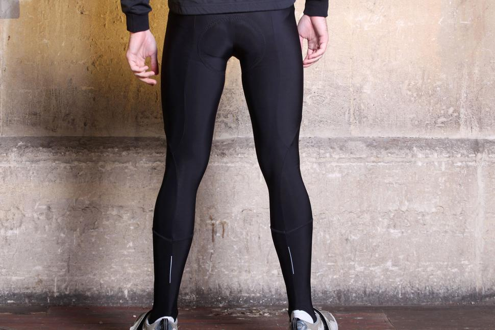 Lusso Thermal Roubaix Bib Tights - back.jpg