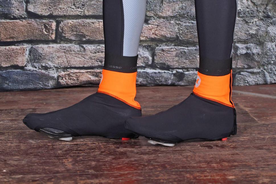 Lusso Windtex Over Boot - pair.jpg