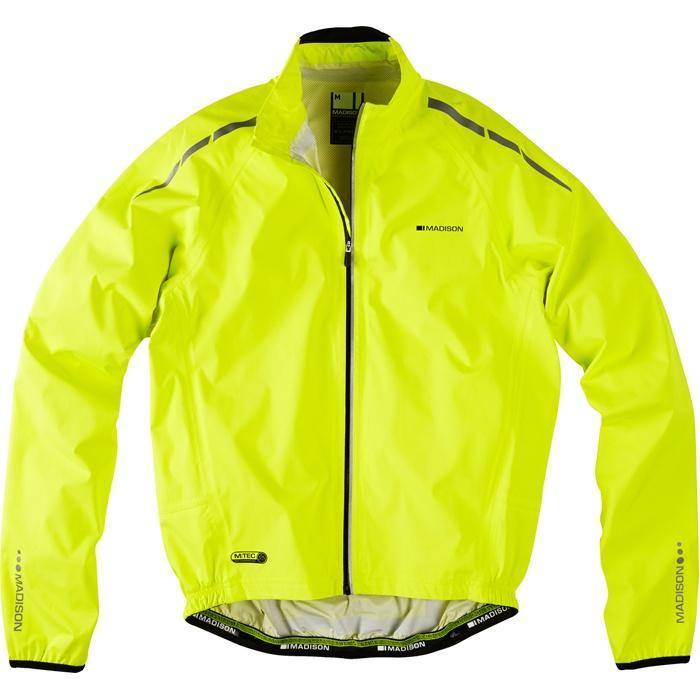 Madison Shield Waterproof jacket .jpg