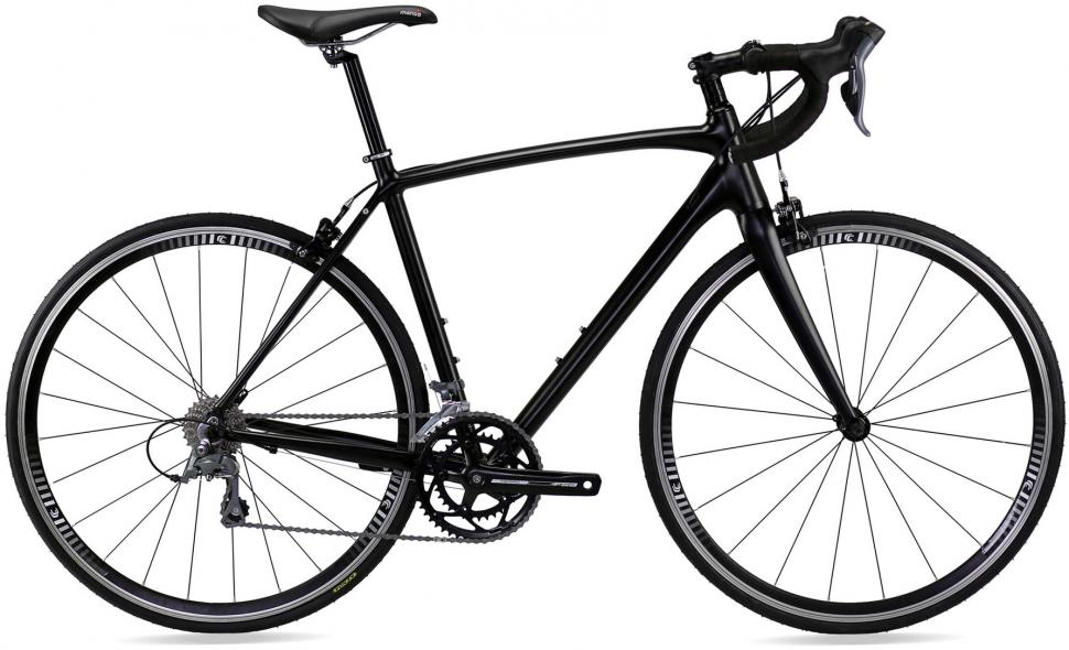 mango_bikes_point_r_240.jpg