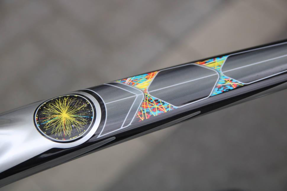 Marcel Kittel Specialized Venge  - 21.jpg