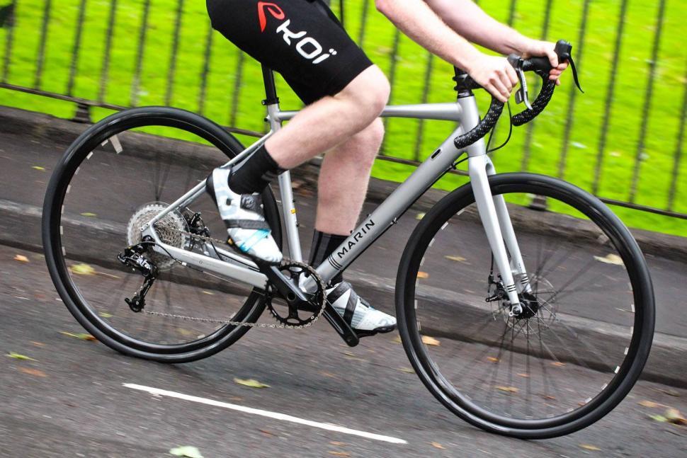 Marin Gestalt 2 - riding 1.jpg