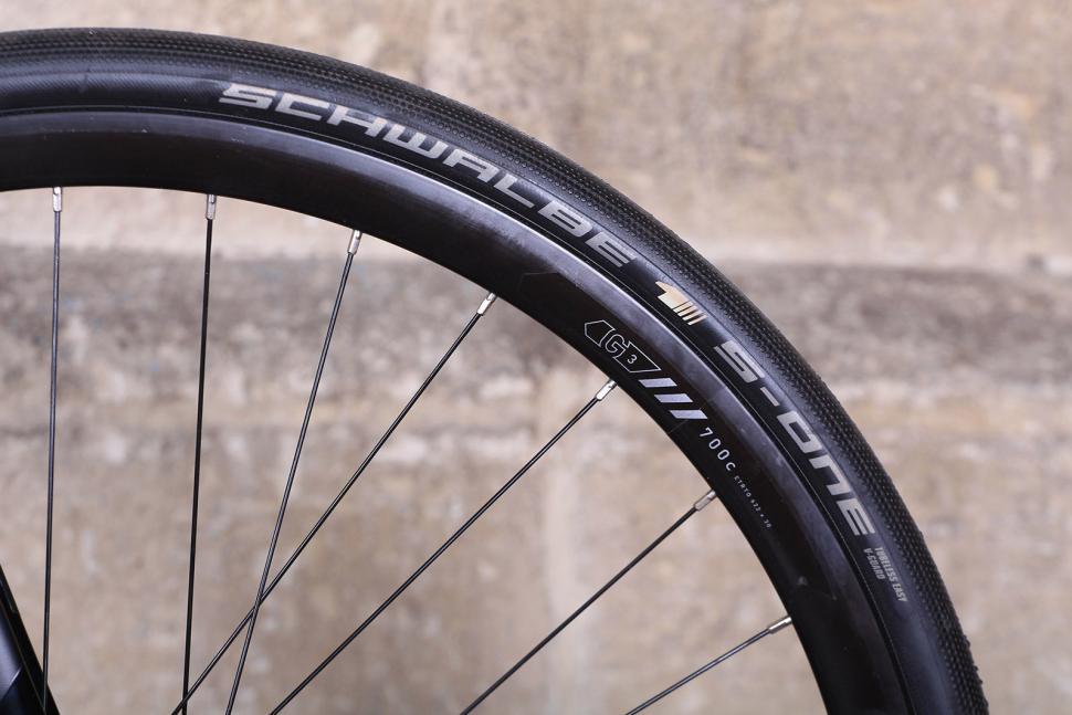 Marin Gestalt Three - rim and tyre.jpg