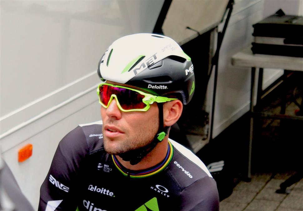 Mark Cavendish - 1.jpg