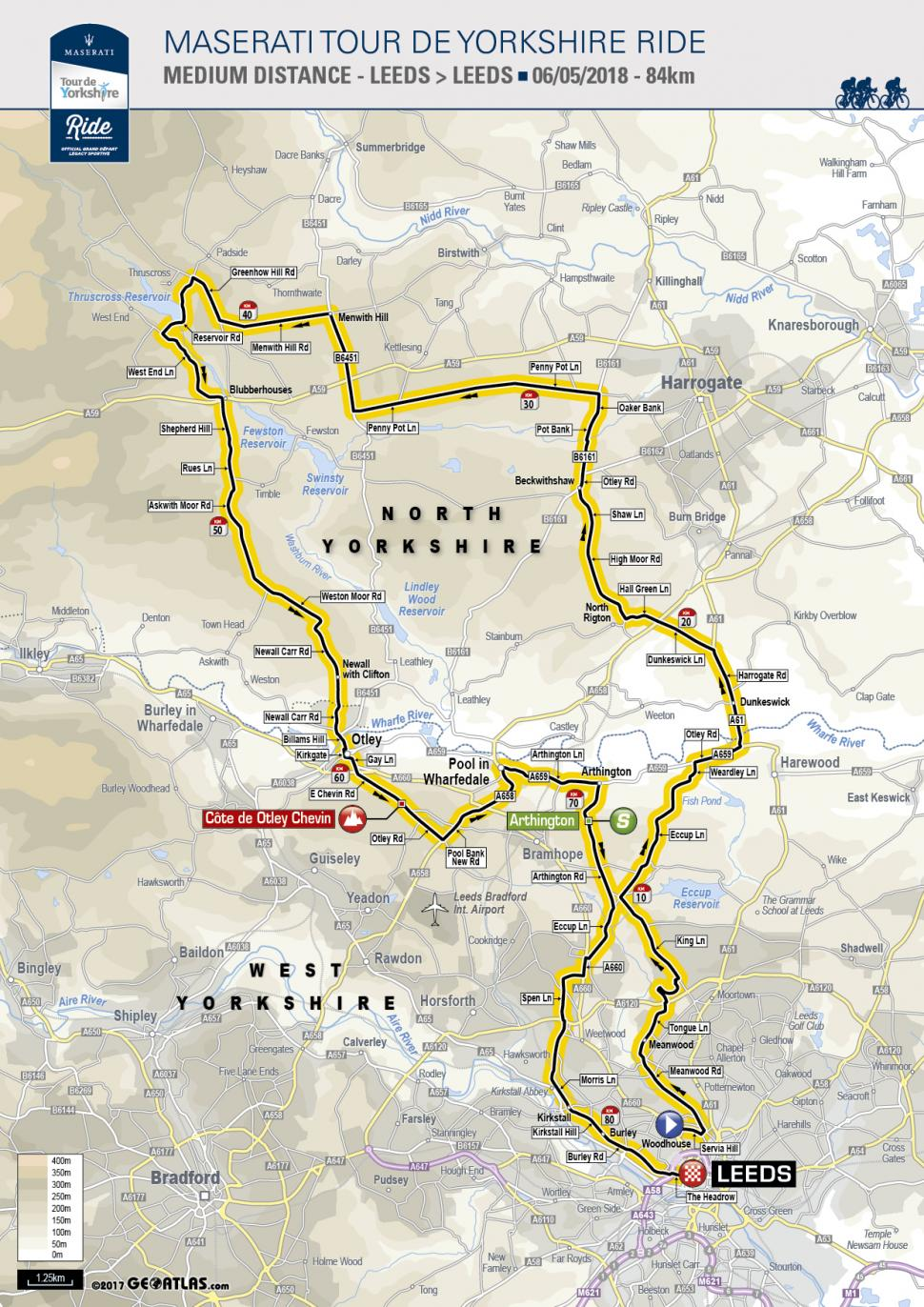 Maserati Tour de Yorkshire Ride 2018 Medium.JPG