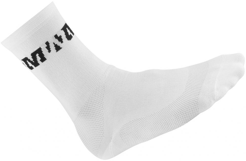 Mavic Pro socks  2.jpg