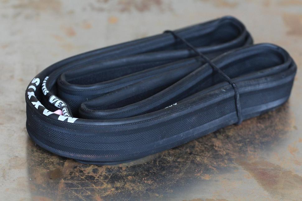 Adidas Tubular X Pk BB2380 Skroutz.gr