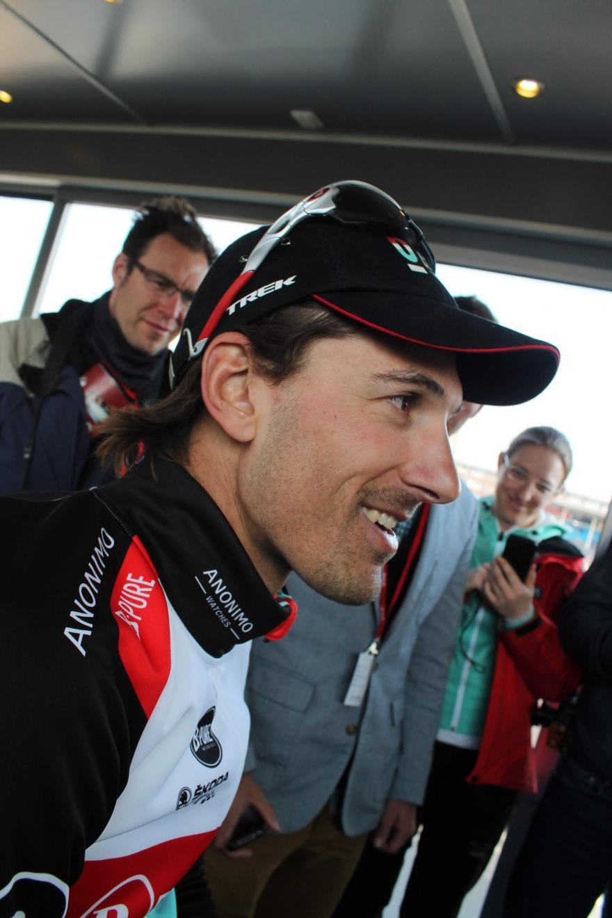 meeting fabian cancellara.jpeg