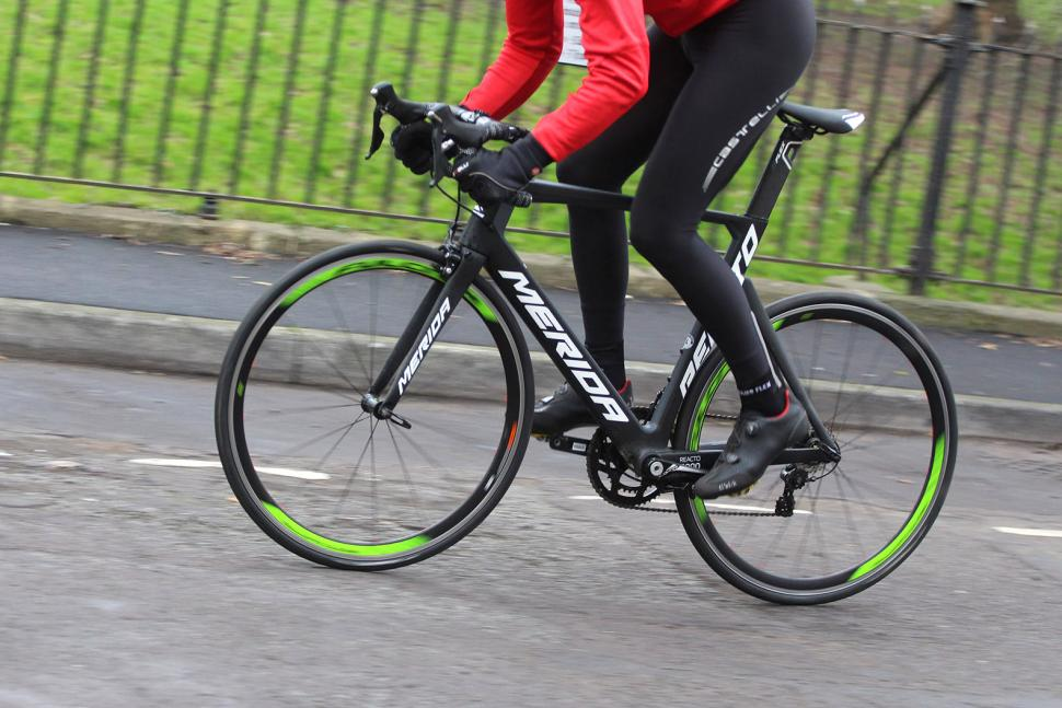 Merida Reacto 5000 - riding 2.jpg