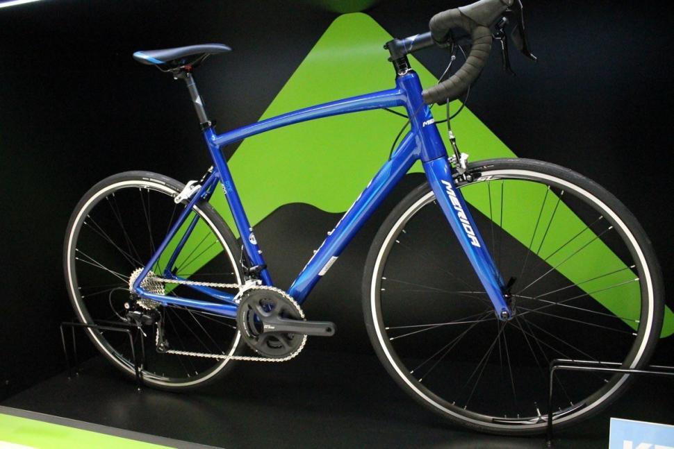 Merida Ride 400 2017 - 1.jpg